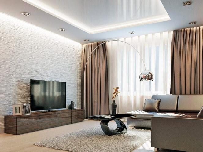 Ремонт квартир в Бишкеке